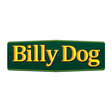 Billy Dog