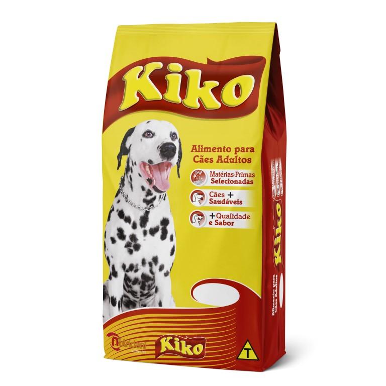 Kiko Adulto